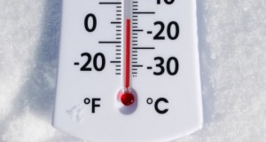 Freezing-Thermometer-540x289