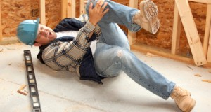 personalinjury1329943199Work-accident-claim